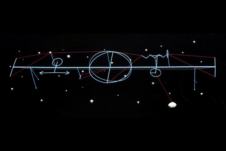 Роман Сакин. Измерительные системы