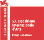 Stella Art Foundation at the 53rd Venice Biennale