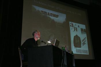 "Symposium ""Revisiting Conceptual Art"""