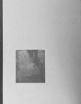Александра Паперно. Карты звездного неба