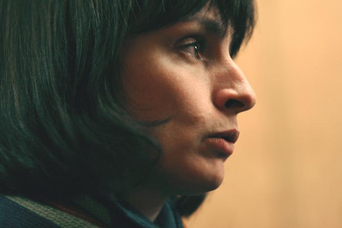 Elena Dorogavtseva