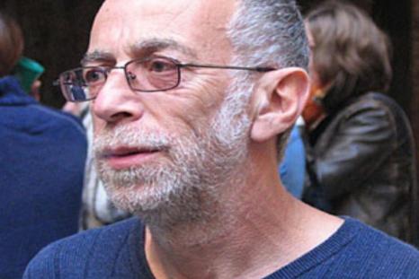Lev Rubinstein